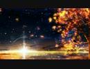 第40位:かごめかごめ(kagomekagome) ~Photon Mix~ thumbnail