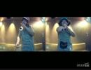 【みずりん】ペンパイナッポーアッポーペン(PPAP)/ピコ太郎