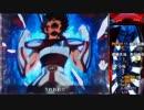 【パチンコ実機動画】CR聖闘士星矢 甘デジ season2-001【養分の墓場】
