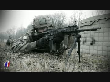 フランス陸軍