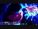 【おそ松さん人力】松野カラ松で瞬l間セlンチlメlンタlル