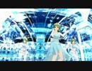 【ままま式GUMI】 リバーシブル・キャンペーン 【MMD-PV】