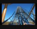 【Planet Coaster】そうだ!遊園地を作ろう!その1【ゆっくり実況】