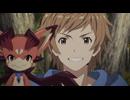 GRANBLUE FANTASY The Animation PV