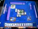 MJ5 R Evolution Katsu.SがR2500を目指す動画 220戦目