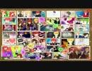 第59位:【描いてみた】メジャーデビュー1周年記念動画【浦島坂田船】