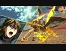 【ガンダムバーサス】アムロがVとWに出てくる機体4機でオンライン戦!