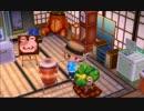 【実況】ドハマリした村長が本気で村作りをしてみた+ part22【とび森】