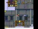 VIPマリオ4をプレイしまっすpart15part2 thumbnail