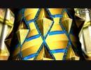 Fate/Grand Order】 メインストーリー 第六特異点 第15節 Part.05