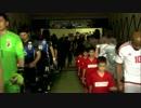 【伝説の伝説】サッカーW杯ソ連大会アジア最終予選 日本 vs UAE