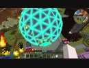 【Minecraft1.10.2】ゆっくりアリス(達)