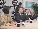 3/3【討論】どうなる!?中国の政治・軍事