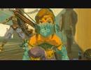 【ゆっくり実況】ゼルダの伝説ブレスオブザワイルドを遊び尽くす♯22