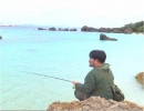 【沖縄支局】第12回,sacomの「釣り乙!これって釣りでしょ?...