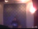 男が頑張って原曲キーで歌ってみた。創聖のアクエリオン/AKINO
