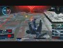 【GVS】地雷がβに参加しましたpart14【FAガンダム】