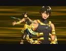 Fate/Grand Order】 メインストーリー 第六特異点 第15節 Part.06