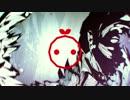 第93位:【オリジナル曲】Ikusa (Original Mix)【Electro】