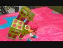 【実況】Splatoon2先行試射会の時間がやってまいりましたPart2