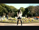 【ぽるし】ダンスロボットダンス【オリジナル振り付け】 thumbnail
