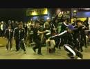 【歴代メンバー集合!!!】WE ARE ''FOUNDNATION'' @FN JAM 2017【ブレイクダンス】
