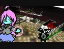 【Minecraft】ゆっくり工魔サーバーS4 C-7のおべんきょうかい Part.05【1.10.2】