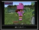 【Minecraft 】 メイドさんのためのActuallyAdditions 14~16日目 【1.11.2】