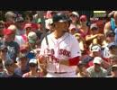 【MLB】ALMVP投票2位のムーキー・ベッツの