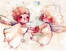 第65位:夢巻き貝