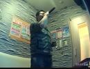 【黒光るG】PRIDE/HIGH and MIGHTY COLOR【歌ってみた】