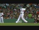 【MLB】David OrtizのHR集 (2016年)【引退】【打点王】