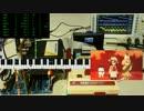 第3位:【けもフレOP】ようこそジャパリパークへをファミコン+VRC6で鳴らしてみた thumbnail