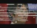 20170325 第8回 生主ミラクル麻雀王者決定戦(提供:暗黒放送) ⑮