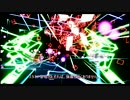 【自作FPS】崩壊セシ リニアアーカイヴ【UE4】