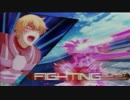 【EXVSMBON】グラハム怒りの超絶格闘に何もできないドモン! #33【L.L.L.L.】