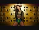[洋楽] Anitta feat. Maluma - Si O No [MV]