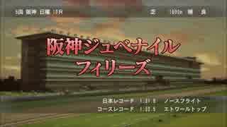 【WP8 2015】弱小牧場が世界に挑戦-61【ゆっくり実況】97年12月