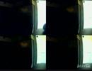 【うたスキ動画】 Climax Jump DEN-LINER form 【歌ってみた】