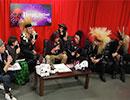 第34位:【会員限定】【10月14日1/5】VISUAL JAPAN SUMMIT 60時間ニコ生~会場から続々アーティスト生出演~powered by YOSHIKI CHANNEL