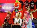 第52位:【会員限定】【10月14日3/5】VISUAL JAPAN SUMMIT 60時間ニコ生~会場から続々アーティスト生出演~powered by YOSHIKI CHANNEL