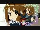 【2009年】もっと評価されてほしい・・アニメのOPED集