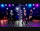 【コスプレ】Tulip踊ってみた【LiPPS】