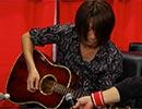 第68位:【会員限定】【10月14日4/5】VISUAL JAPAN SUMMIT 60時間ニコ生~会場から続々アーティスト生出演~powered by YOSHIKI CHANNEL