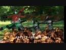 フィギュアーツシアターMasked Rider WARS 第23章