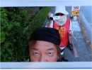 """第38位:【沖縄の声】反基地運動の""""逮捕者""""の1割が外国人?「山シロ博治後援会」に寄附する団体[桜H29/3/28]"""