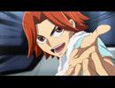 第45位:弱虫ペダル NEW GENERATION No:12「トラブル!」 thumbnail