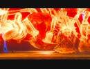 【実況:ゼルダの伝説】ブレスオブザワイルド_初見でゆる縛り_Part153