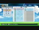 【データ配布】アイマスキャラで栄冠ナイン!応援曲まとめ Part3
