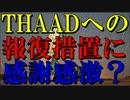 【韓国】THAADへの報復措置に感謝?中国の仕置きにも意外な反応!!